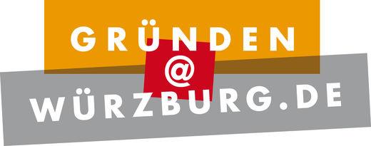 gruenden_at_wuerzburg_RGB